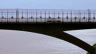 Peruvian Bridge video