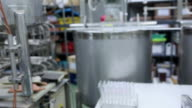 Pharmaceutical Technology, Quality control video