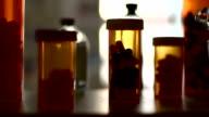 Pharmacy Shelf video