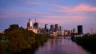Philadelphia, PA video