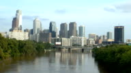 Philadelphia video