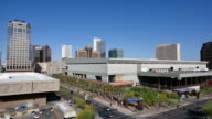 Phoenix, AZ video