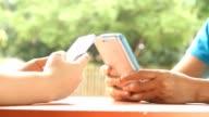 phone addiction video