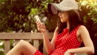 Phone bench retro  CM GL RO video