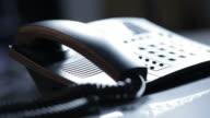 phone office             DE CM video