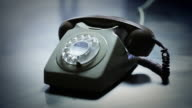 phone retro         CM DE video