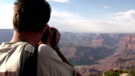 HD: Photographing Grand Canyon video