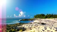 Picturesque Coast video