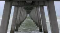 Pier Zoom video