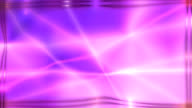Pink abstract background video