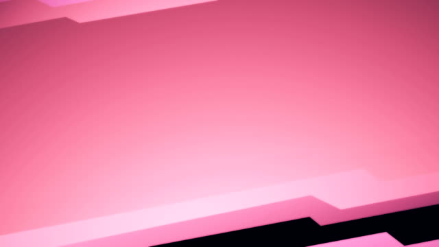 Pink Background (Loopable) video