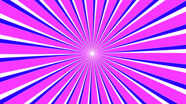 pink light beem video