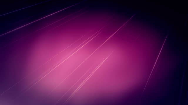 Pink Lines Backgrounds Loopable video