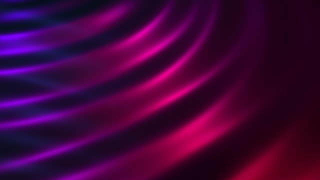 Pink Rippled Looping HD Background video