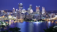 Pittsburgh, PA video