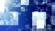 Pixel Art video