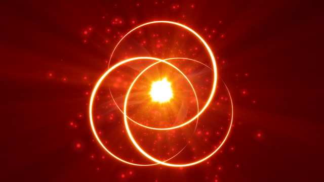 Plasma Sphere HD Loopable video