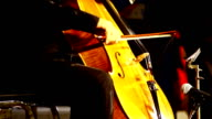 play cello video