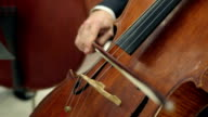 Play The Violin and Cello video