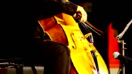 play violent cello video