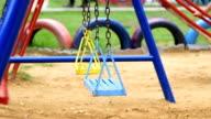 Playground video