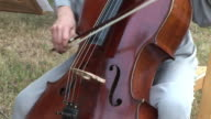 HD: Playing Contra Bass video