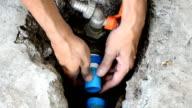 Plumbing Fixtures. video