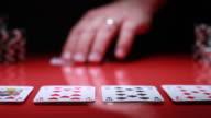 Poker Series... video