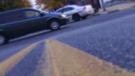 Police Cars - Urban Blue video