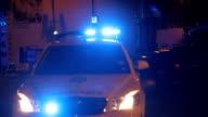 HD: Police Emergency In London video