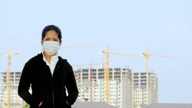 pollution industry video