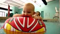 Pool Time Fun video
