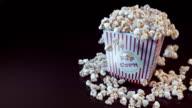 popcorn time video