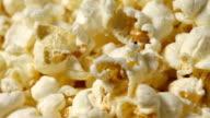 Popcorn video