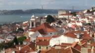 Port - Lisbon, Portugal video