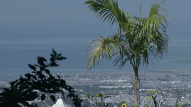 Port-au-Prince 01 video