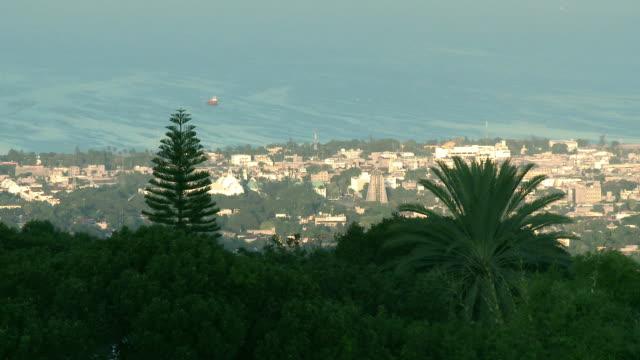 Port-au-Prince 02 video