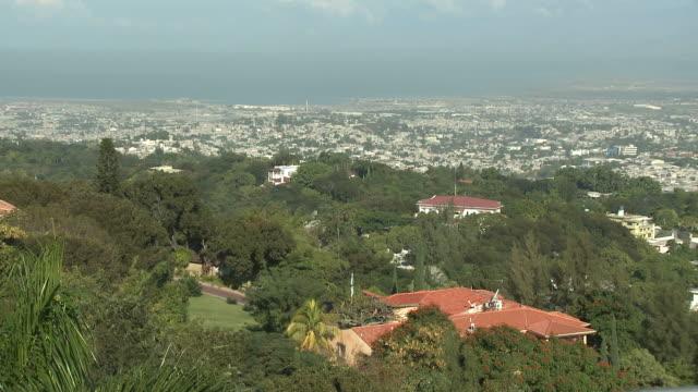 Port-au-Prince 03 video
