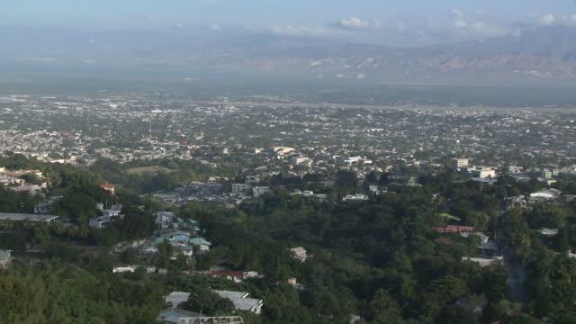 Port-au-Prince 04 video