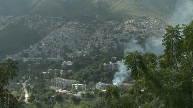 Port-au-Prince 07 video