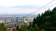Portland  USA video