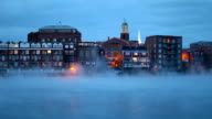 Portsmouth, New Hampshire video