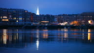 Portsmouth New Hampshire video