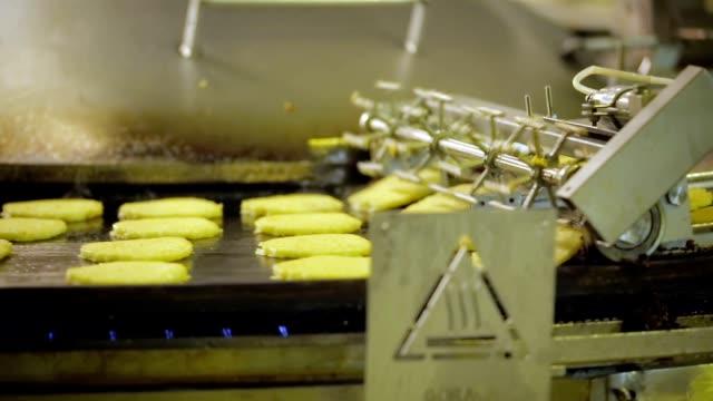 Potato Pancakes video