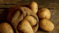 Potatoes video