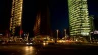 Potsdamer Platz, Berlin video