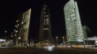 Potsdamer Platz video
