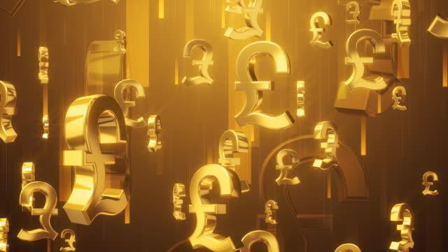 Pound Shower GOLD video