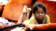 Poverty video