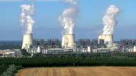 Power Plant - zoom video